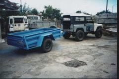 PC01006