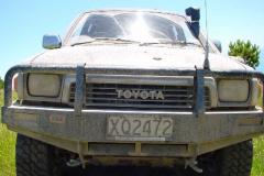 PC00412