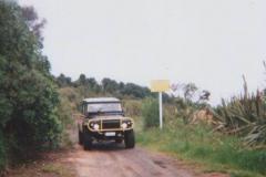 TR03501