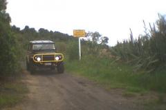 TR03502
