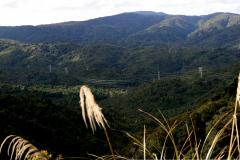 hydro-valley