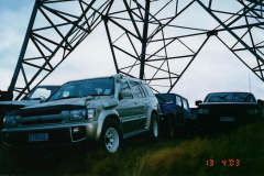 PC00252