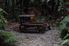 TR03221