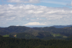 RuapehuviaKai-iwi