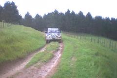 TR09213