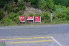 TaraweraRoad