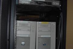 PC00066