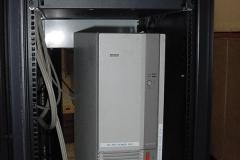 PC00067