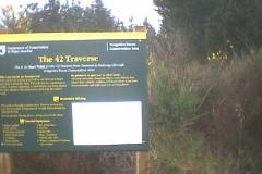 TR03621
