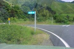 WaiataRoad