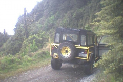 TR09507