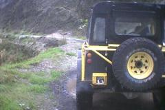TR09509