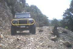 TR09512